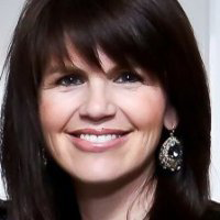 Photo of Stacy Kerr