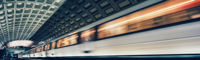 Georgetown University Partners with WMATA for Fellowship Program Related to Cybersecurity Issues