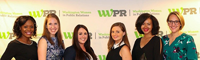 PRCC Alumni Are Among WWPR's 2017 Emerging Leaders