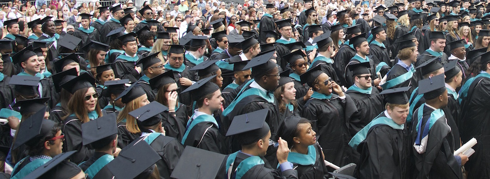 Demand for Master of Professional Studies (MPS) Degrees on the Rise