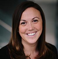 Kelly Leahey