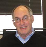 Ed Watkins
