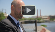 Interview with Uwe Brandes, Executive Director, MPS Urban and Regional Planning Program #2