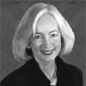 Barbara Braham