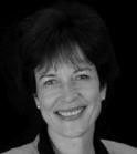 Photo of Elizabeth Greenland