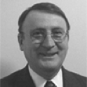 Photo of Frank Ball