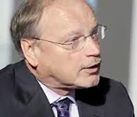 Gregory Havrilak
