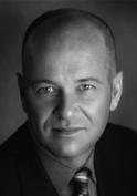 Photo of Arnold Nourse