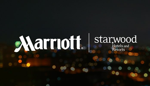 Mariott-Starwood
