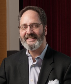 Michael Sternberg