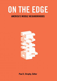 On the Edge: America's Middle Neighborhoods