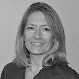 Photo of Petra Platzer