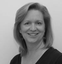Jennifer Sinek