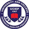 UCIEP Logo