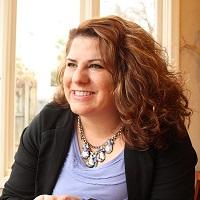 Rachel Verlik