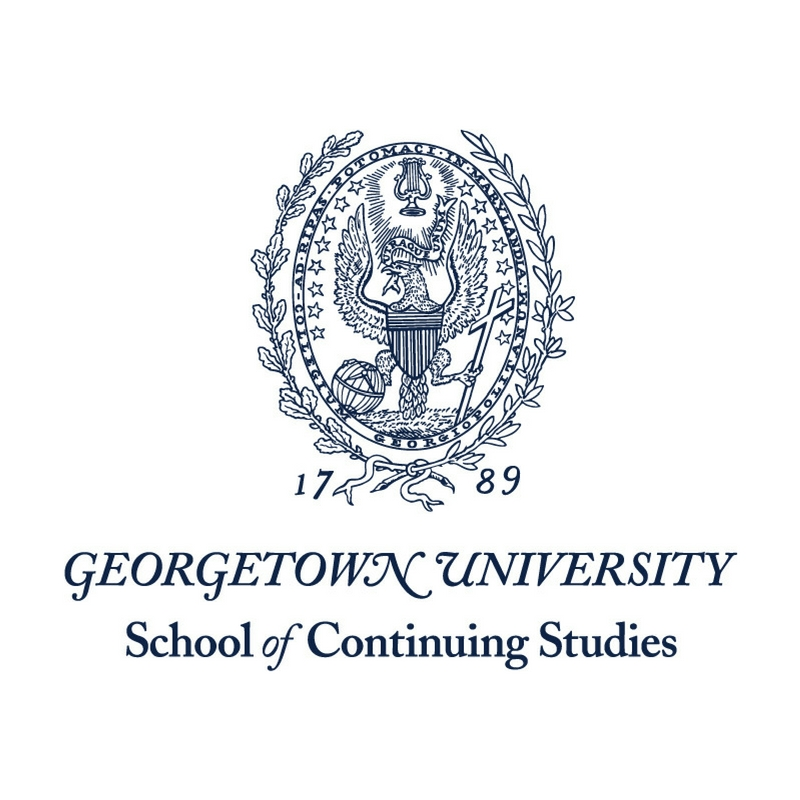 Admissions Preference Isn t Enough for the Descendants of Georgetown s  Slaves   The Atlantic Write My Paper For Me rooney deadlines cloudns cx Should I go into